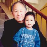 Chong H. Park, MSW