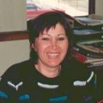 MariaIsabel Alonso