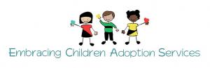 Embracing Children Adoption Services