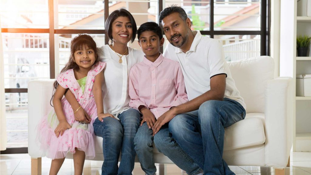 Adopting A Child From Pakistan - FAQs and Information