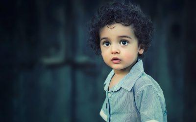 Morocco Adoption Program Information  –  Webinars for Interested Families